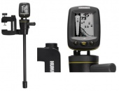 Эхолот Humminbird 120 Fishin' Buddy